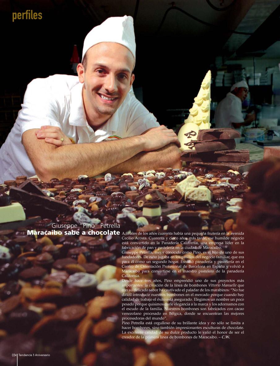 Edicion16-Giuseppe-Petrella