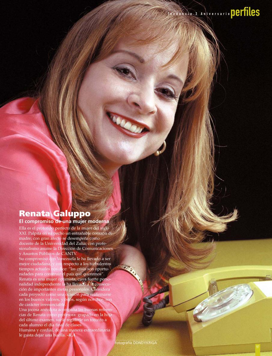 Edicion12-Renata-Galuppo