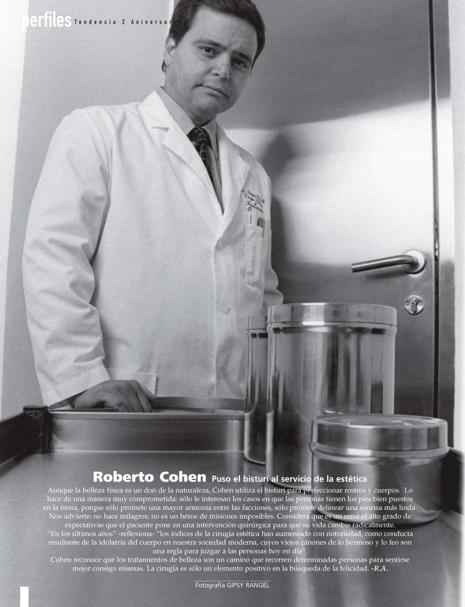 Edicion12-Roberto-Cohen