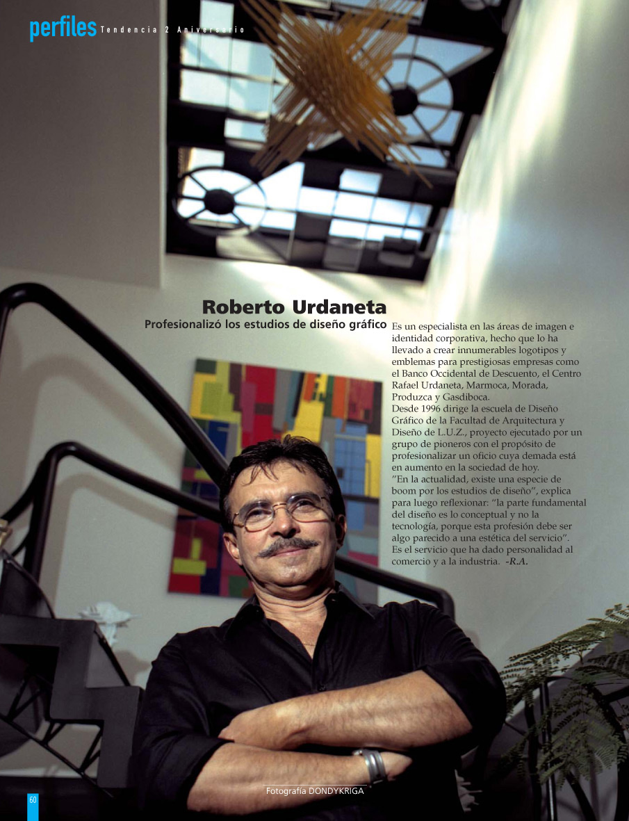 Edicion12-Roberto-Urdaneta