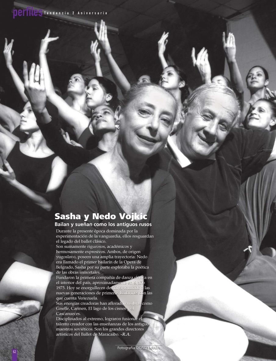 Edicion12-Sasha-y-Nedo-Vojikic