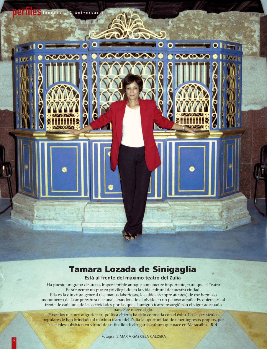 Edicion12-Tamara-Lozada-de-Sinigaglia1