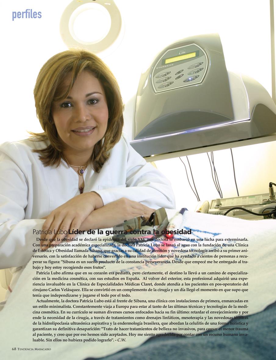 Patricia-Lubo-TENDENCIA-24