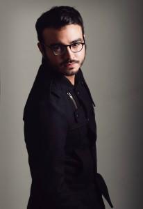 *HIDALGO*, Omar