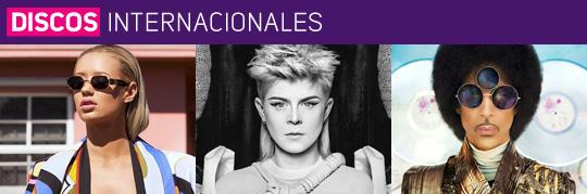 2014-Discos-internacionales