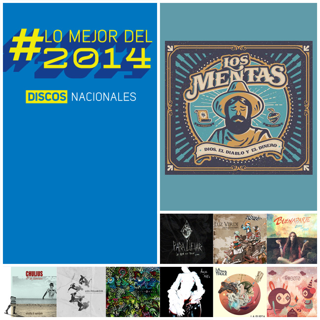 Lo-mejor-2014-discos-nacionales