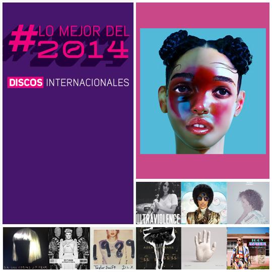 discos-internacionales-tendencia