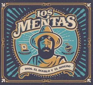 mentas_dios_el_diablo_y_el_dinero1