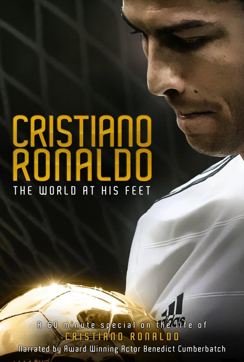 Cristiano_Ronaldo_The_World_at_His_Feet-395905301-large