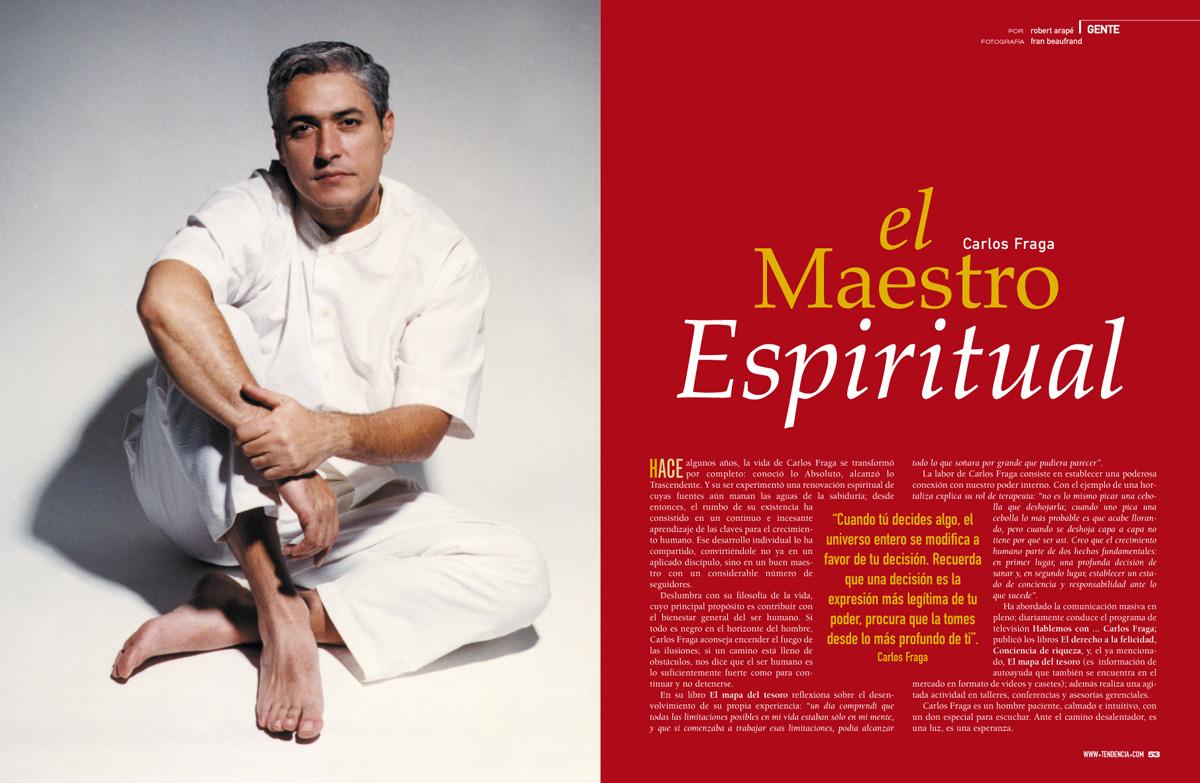 Edicion11-Carlos-Fraga