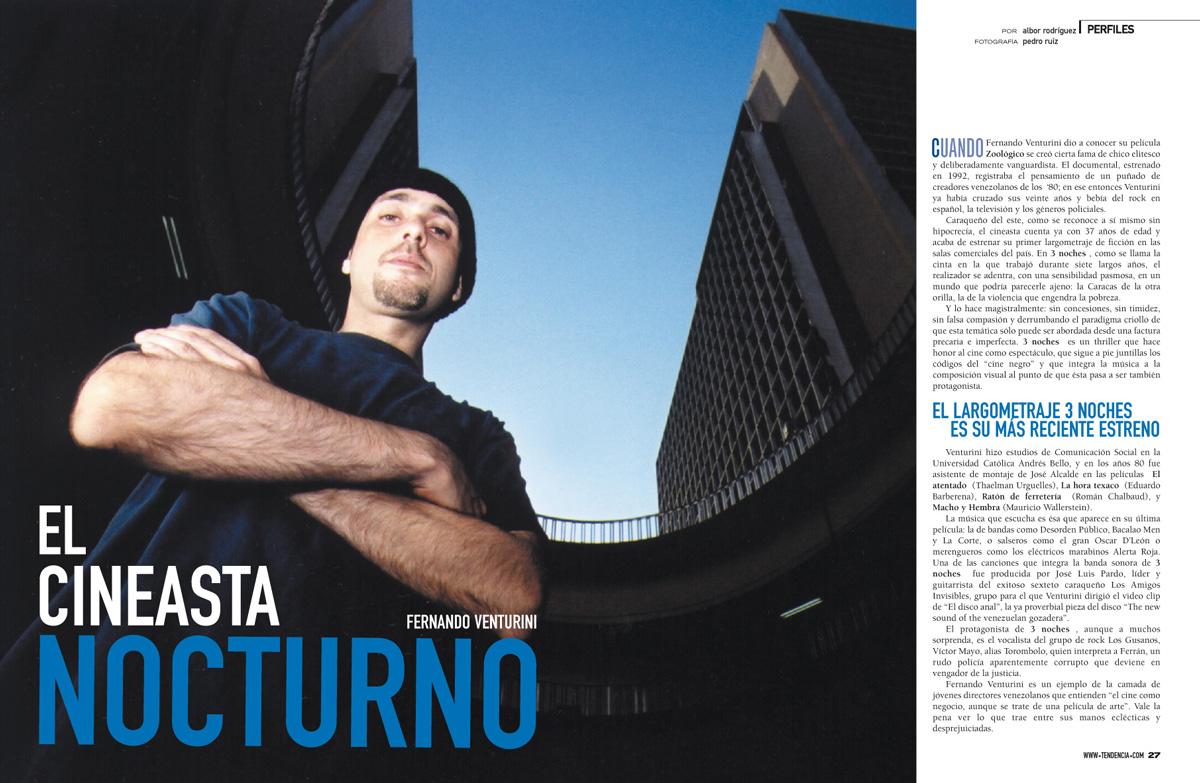 Edicion11-Fernando-Venturini