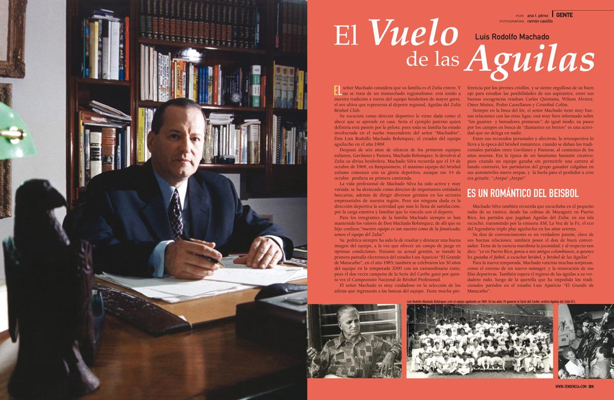 Edicion11-Luis-Rodolfo-Machado
