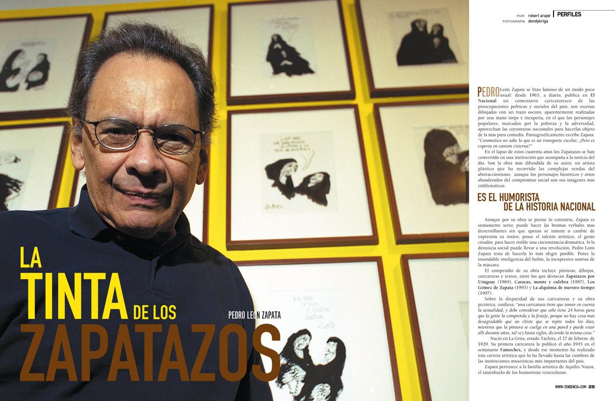 Edicion11-Pedro-leon-Zapata