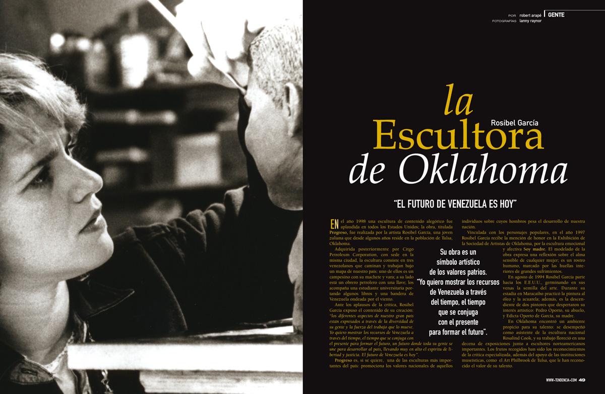 Edicion11-Rosibel-Garcia