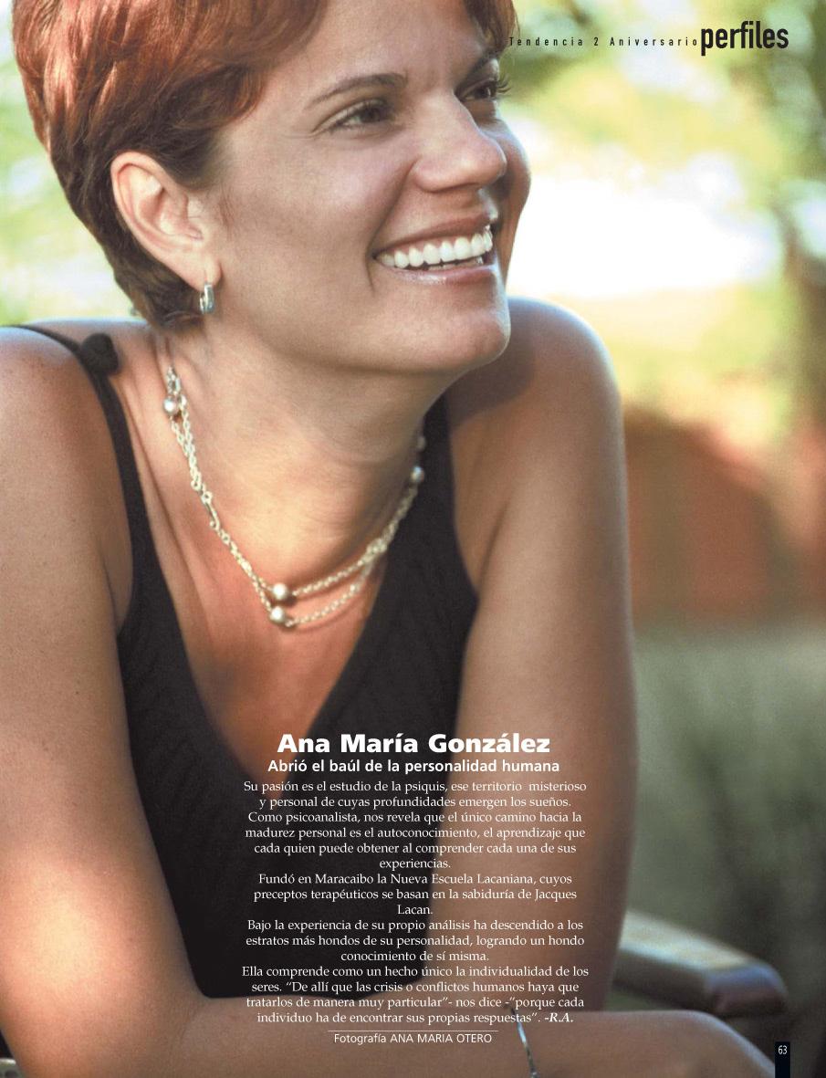 Edicion12-Ana-Maria-Gonzalez