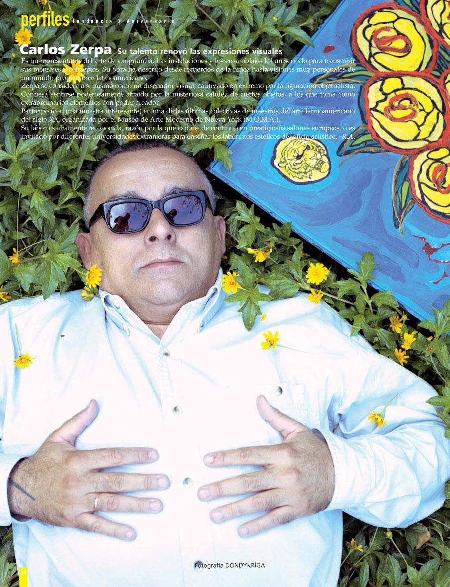 Edicion12-Carlos-Zerpa