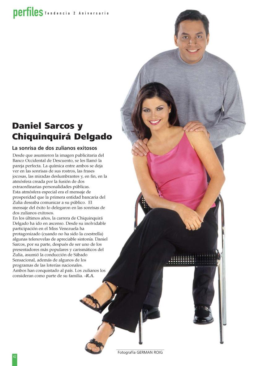 Edicion12-Daniel-Sarcos-y-Chiquinquira-Delgado
