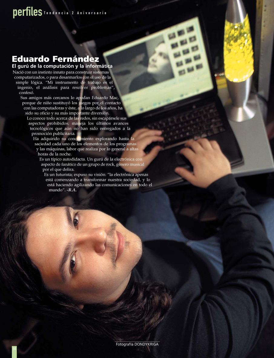 Edicion12-Eduardo-Fernandez