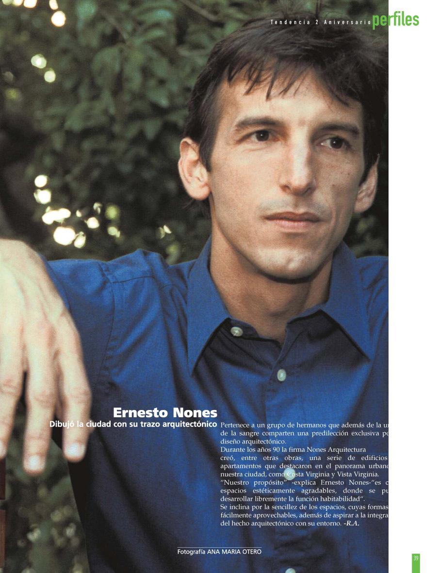Edicion12-Ernesto-Nones