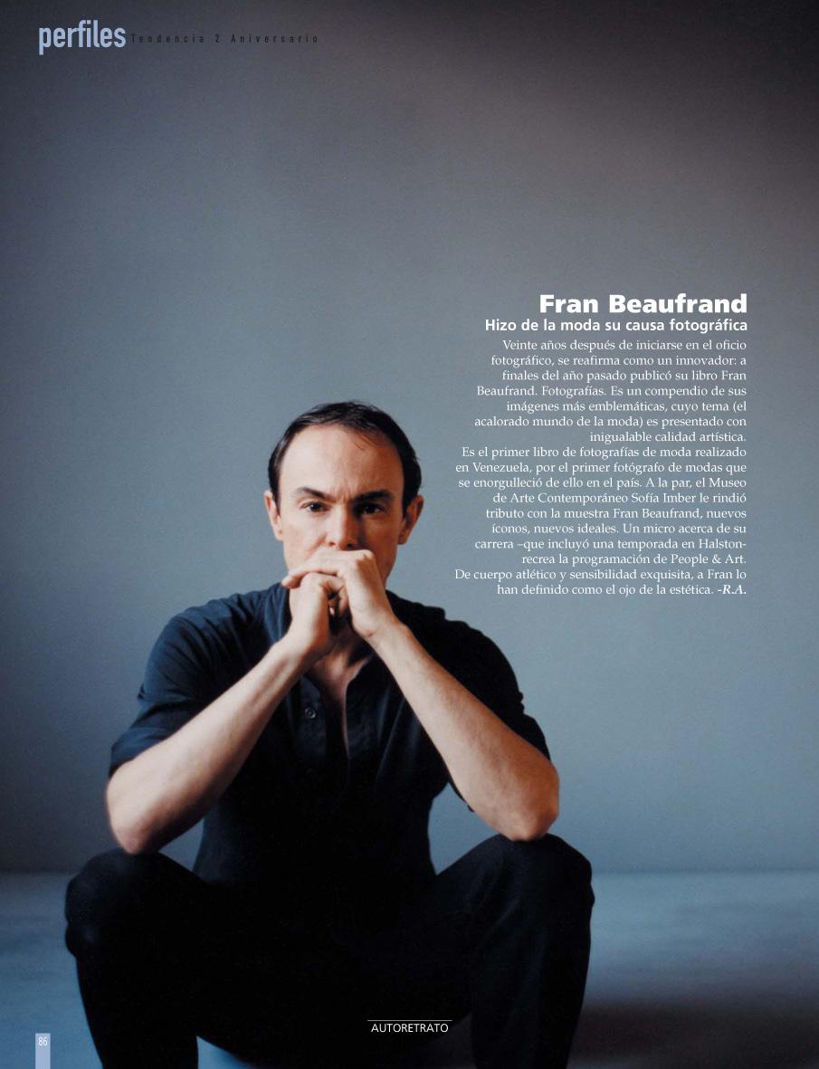 Edicion12-Fran-Beaufrand