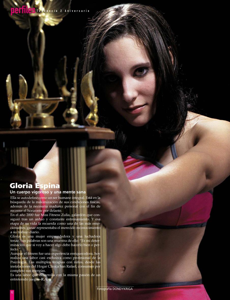 Edicion12-Gloria-Espina