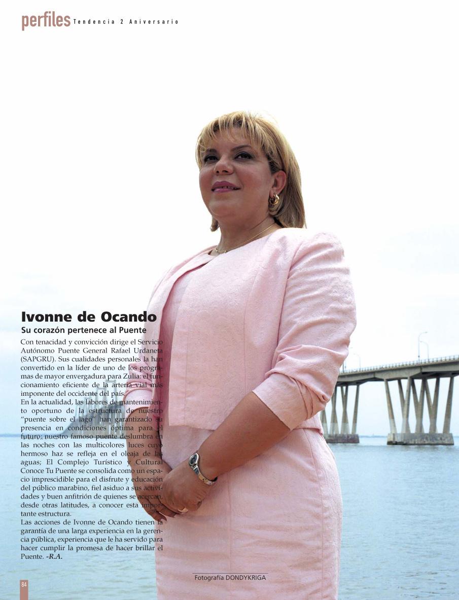 Edicion12-Ivonne-de-Ocando