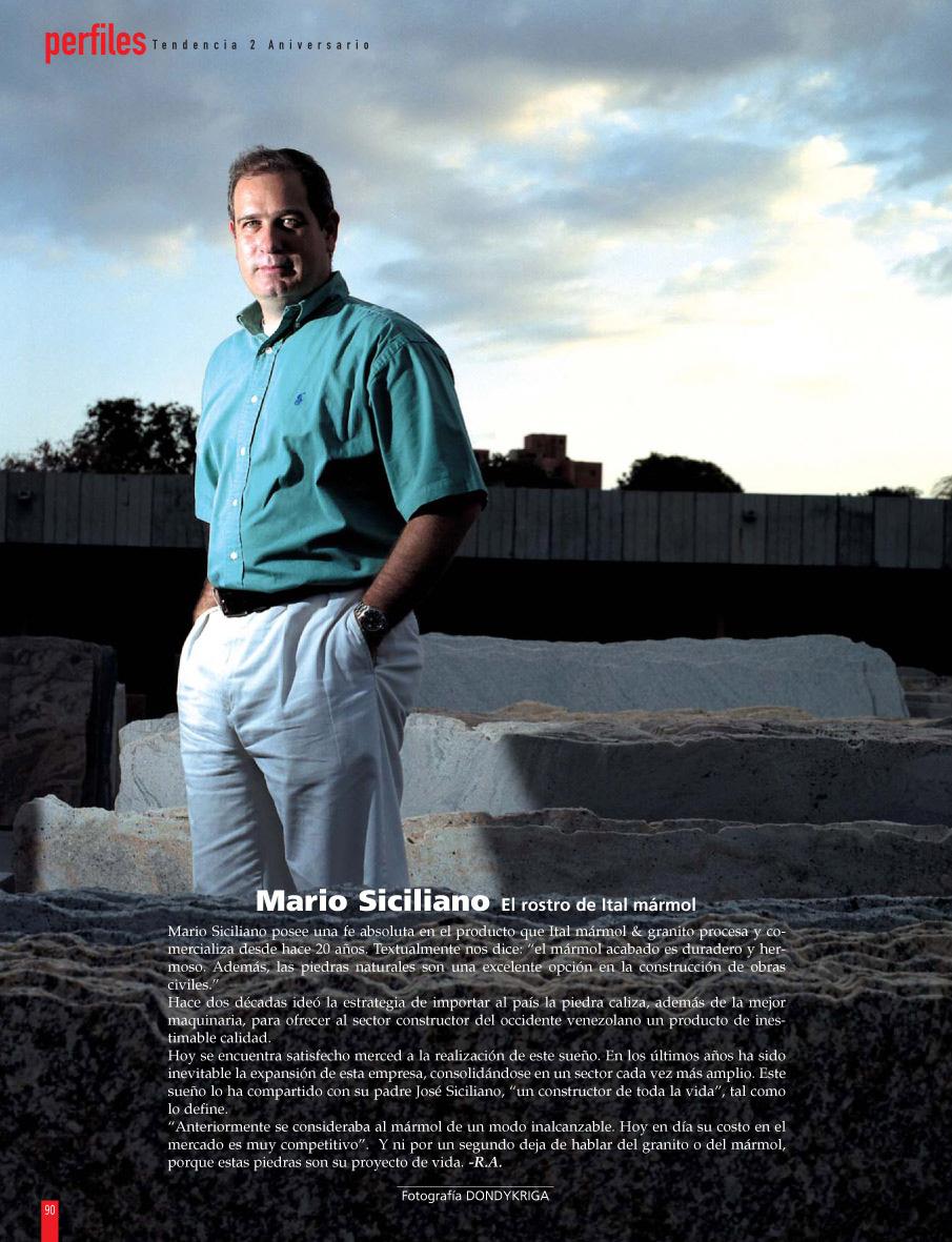 Edicion12-Mario-Siciliano