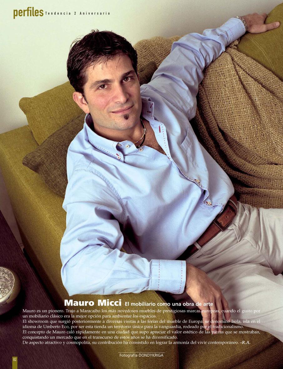 Edicion12-Mauro-Micci