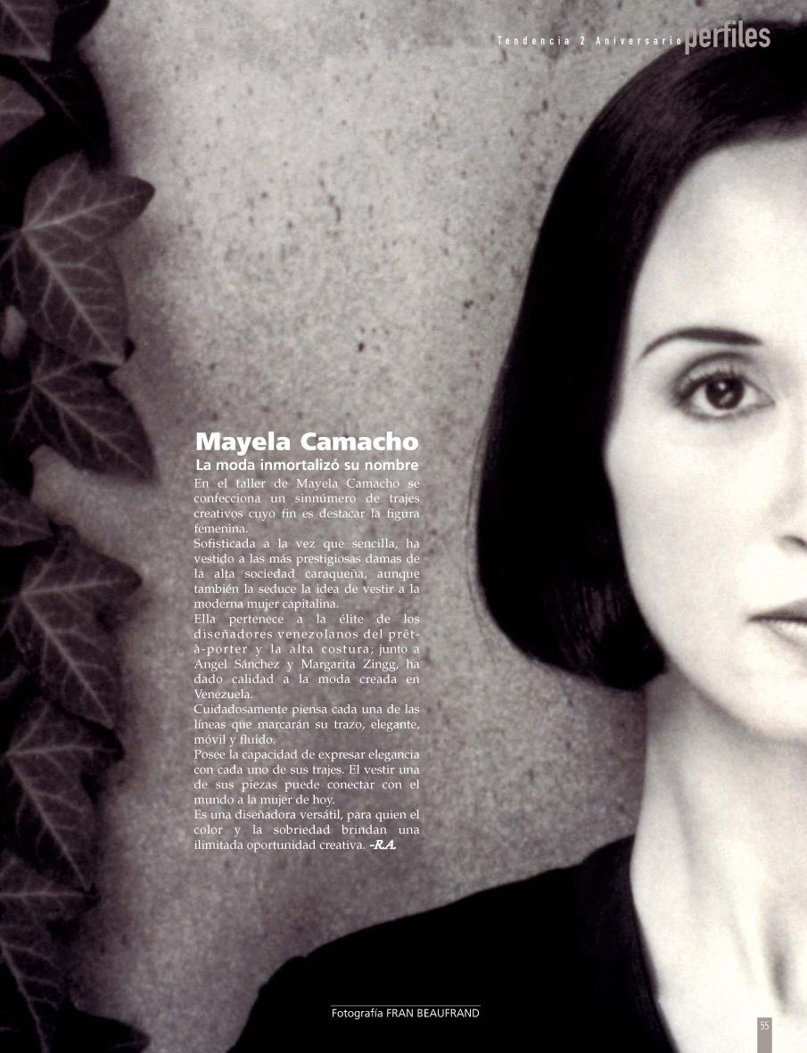 Edicion12-Mayela-Camacho
