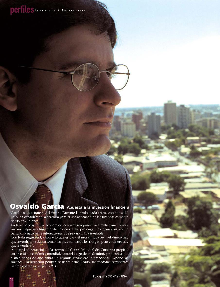 Edicion12-Osvaldo-Garcia