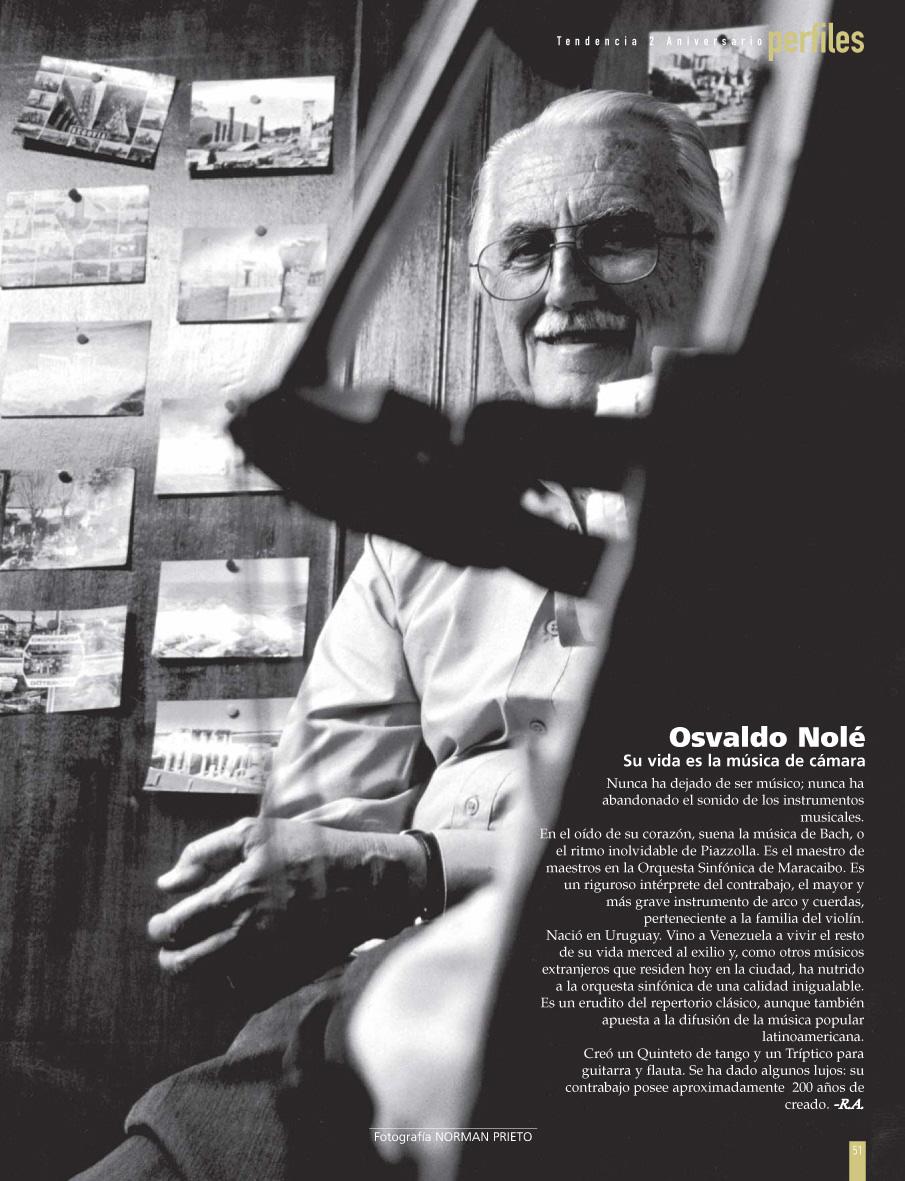 Edicion12-Osvaldo-Nole