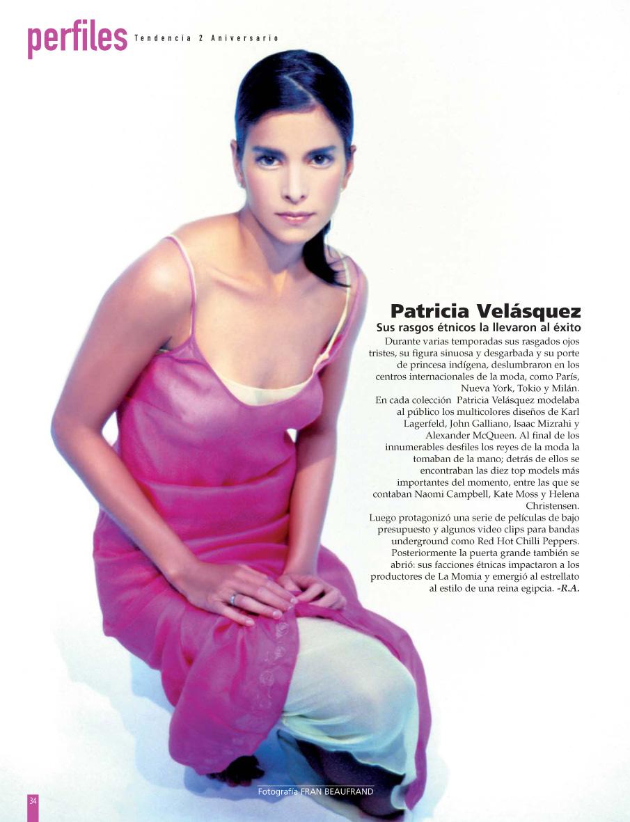 Edicion12-Patricia-Velasquez