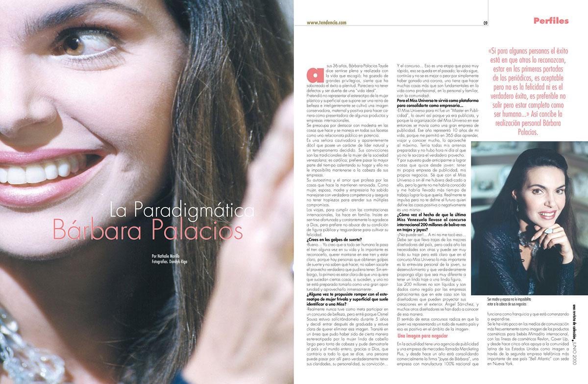 Edicion5-Barbara-Palacio-doble