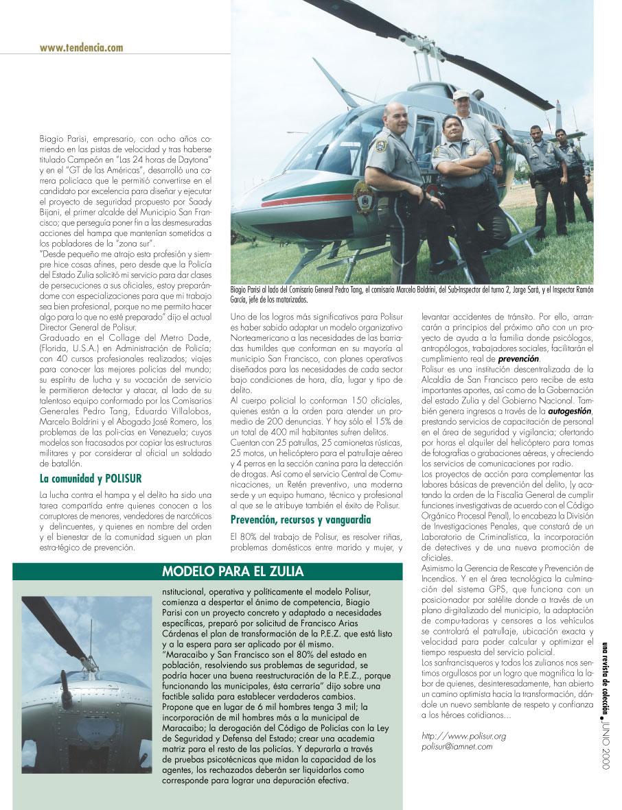Edicion5-Biagio-Parisi2