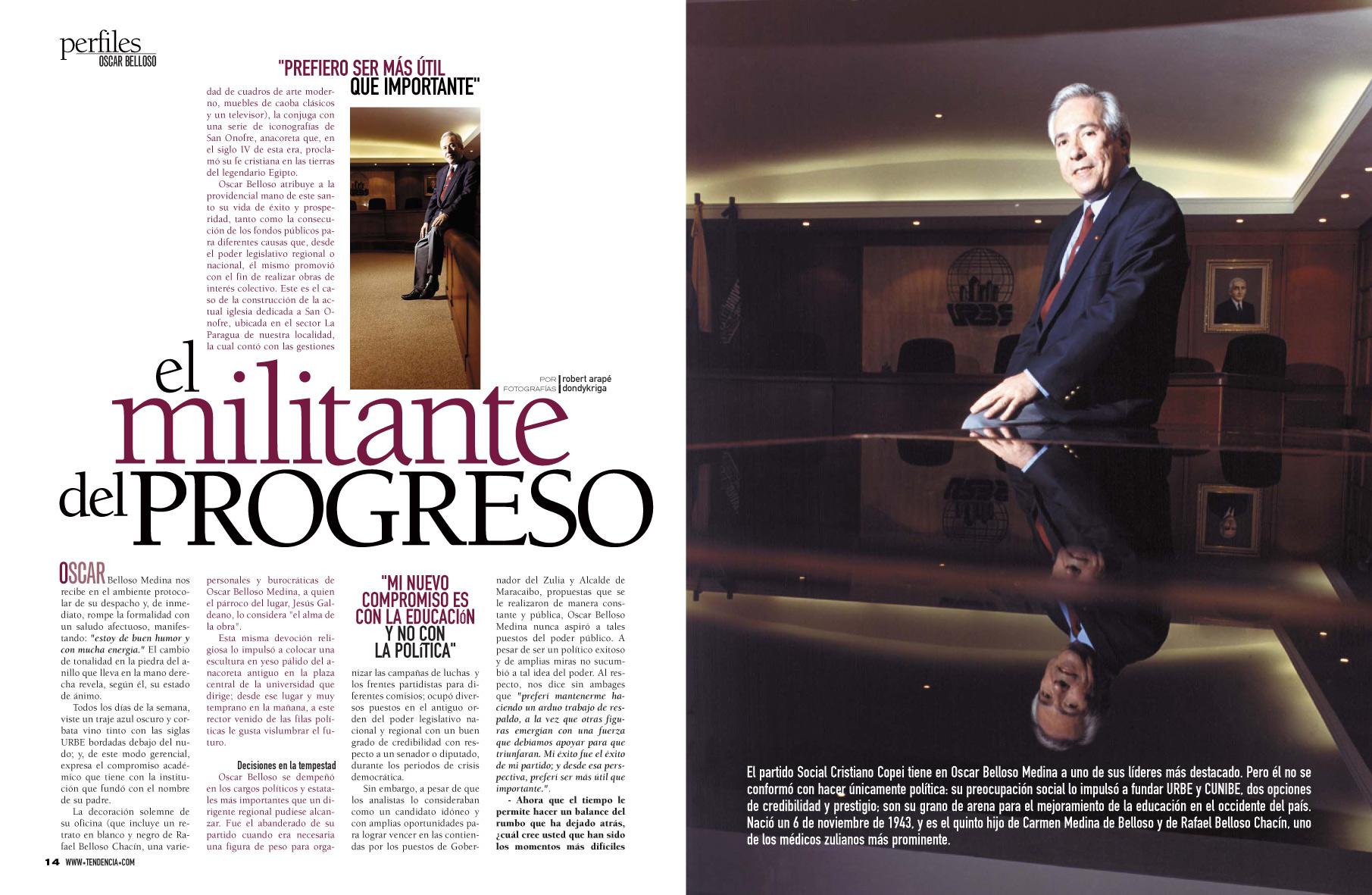 Oscar-Belloso-Medina1