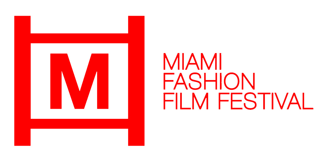 logo-miami-fashion-film