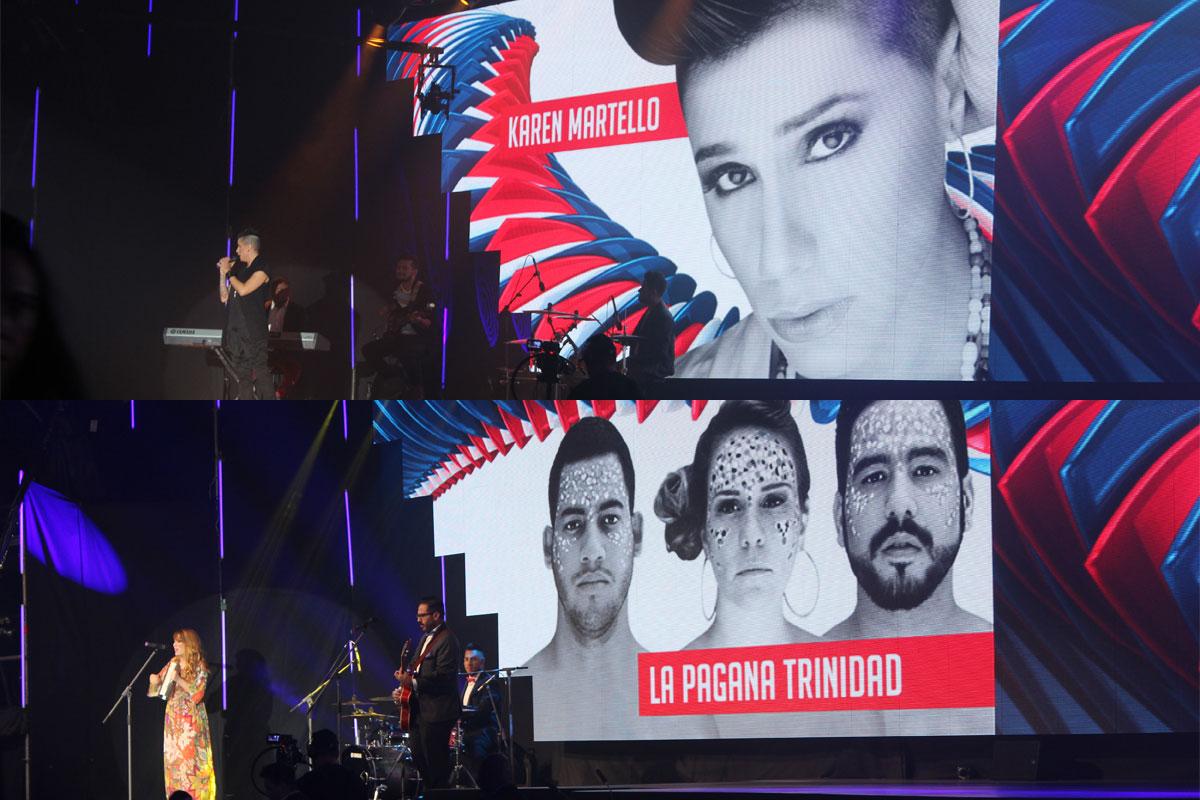 premios-pepsi-revista-tendencia-10