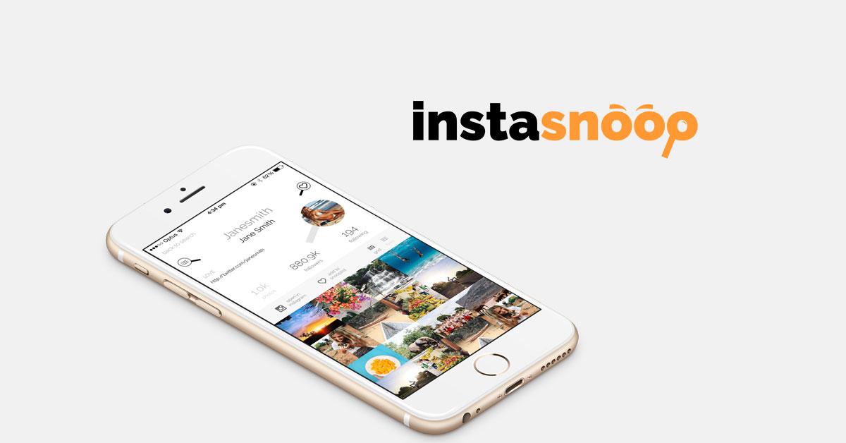 pv-instasnoop-app