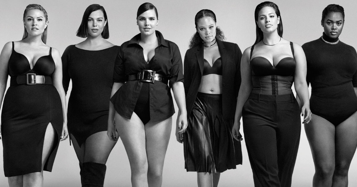 pv-plus-is-equal-lane-bryant