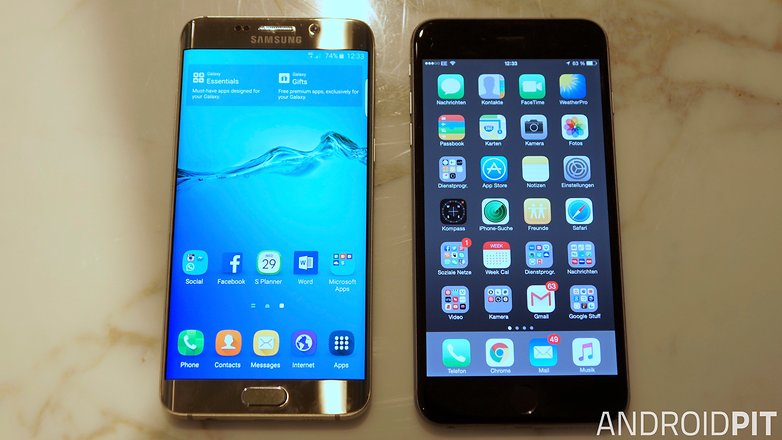 samsung-galaxy-s6-edge-plus-vs-iphone-6-plus-w782
