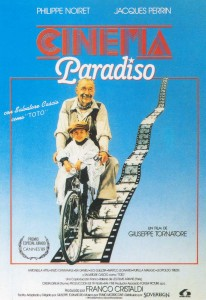 Cinema_Paradiso-244153377-large