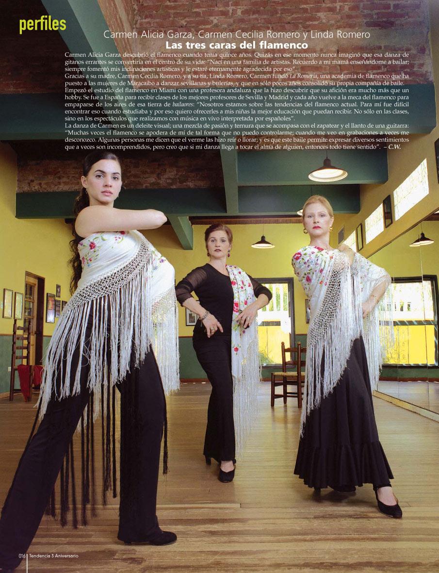 Edicion16-Carmen-Alicia-Garza-Carmen-Cecilia-Romero-y-Linda-Romero