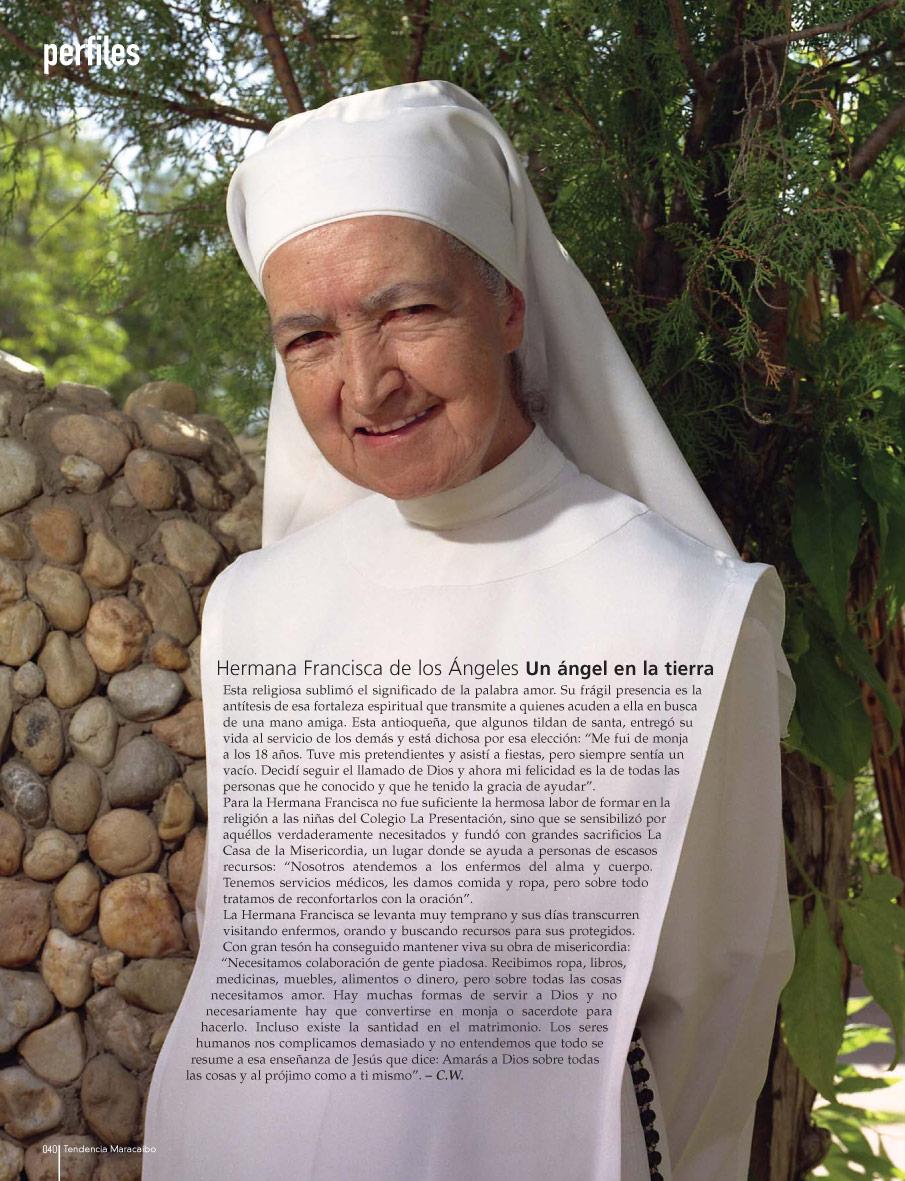 Edicion17-Herman-Francisca-de-los-Angeles