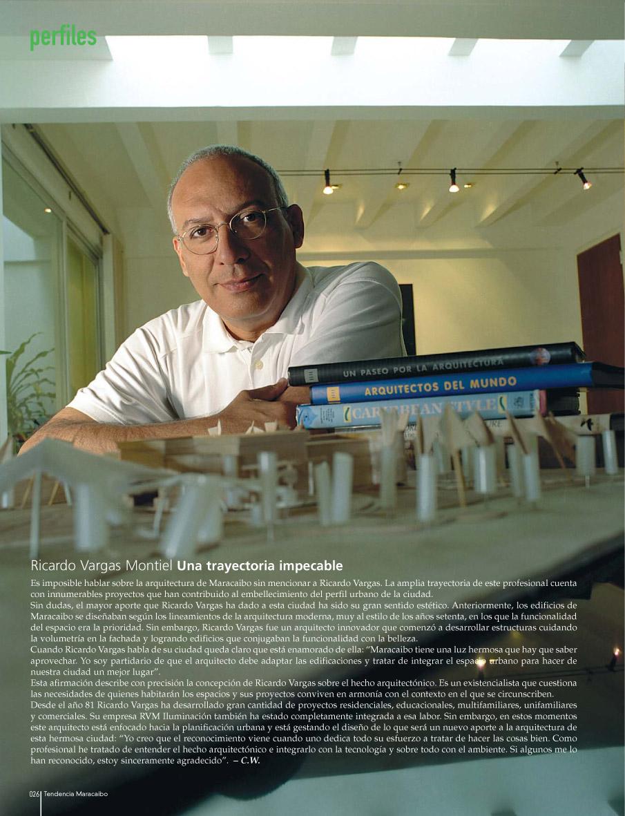 Edicion17-Ricardo-Vargas-Montiel