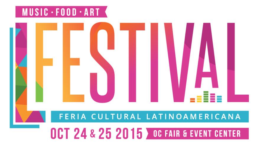 L_Festival-Logo.-jpeg-860x502