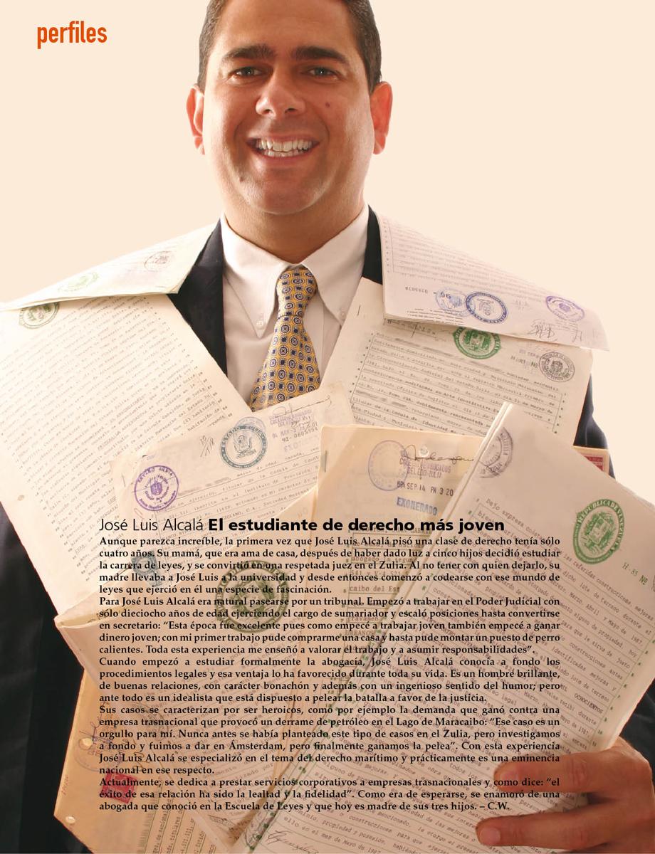 Perfil-Jose-Luis-Alcala