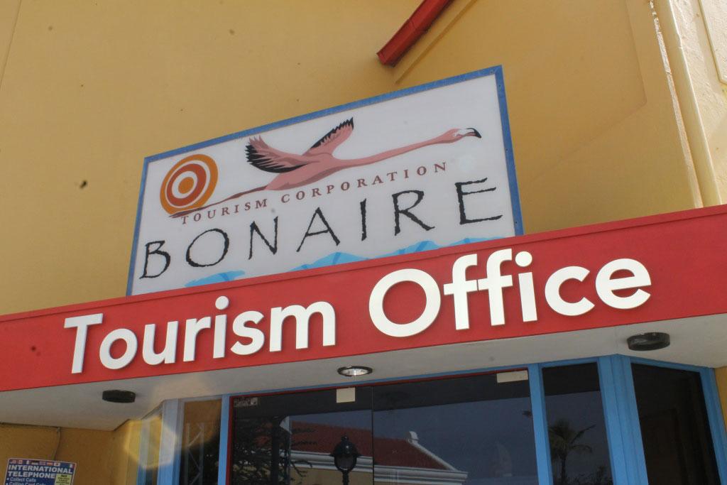 bonaire-parte-ii-oficina-turismo