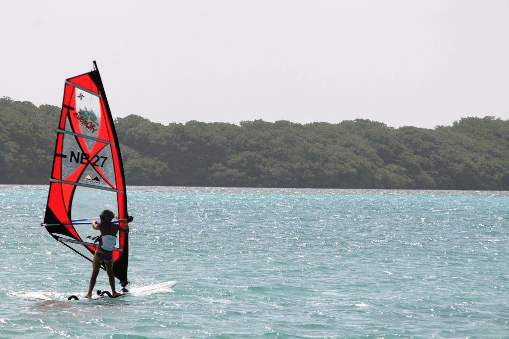 bonaire-parte-ii-windsurf