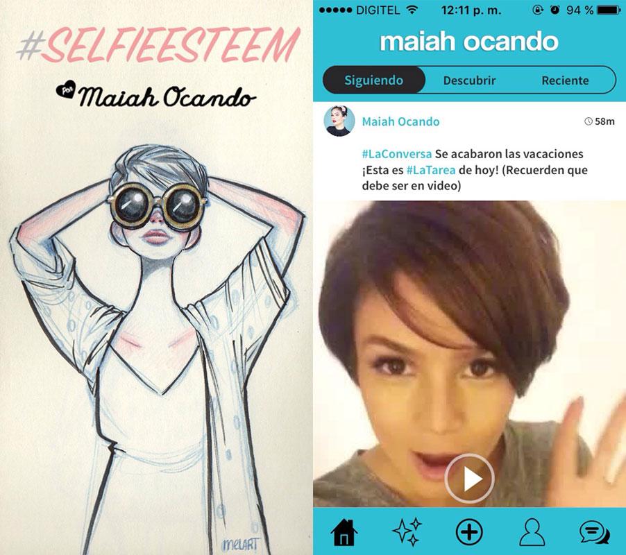 maiah-ocando-app-1