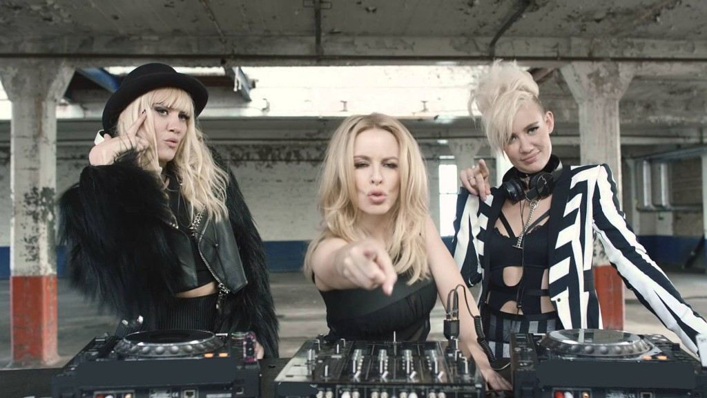 nervo-feat-kylie-minogue-jake-shears-nile-rodgers-the-other-boys-official-video-youtube-thumbnail-1024x576